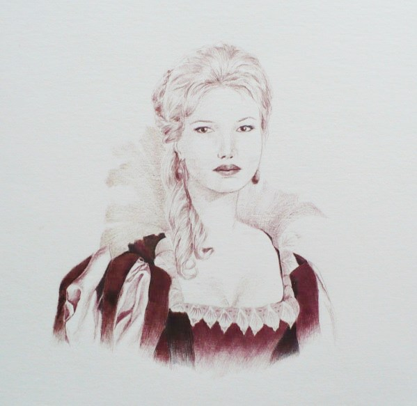 Milady-de-Winter-2
