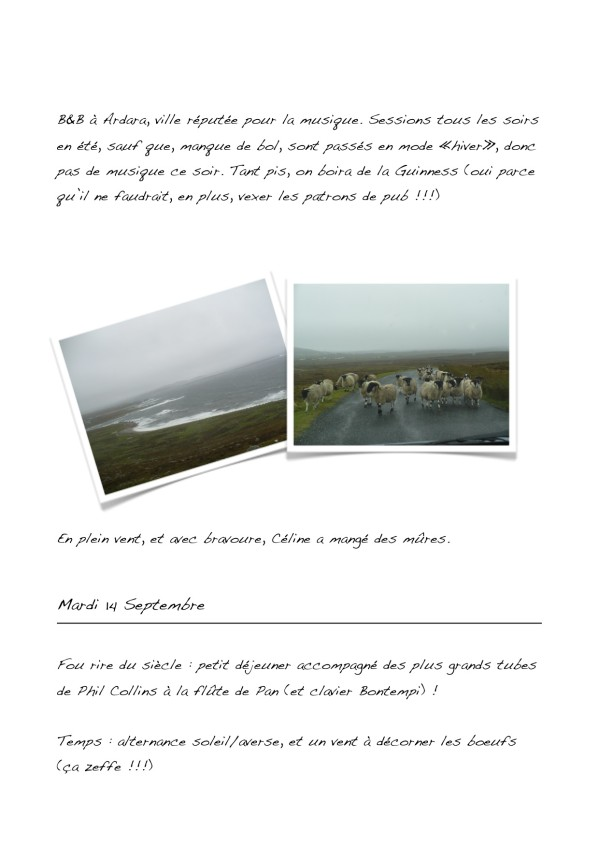 Irlande-Journal-II-JPEG-5