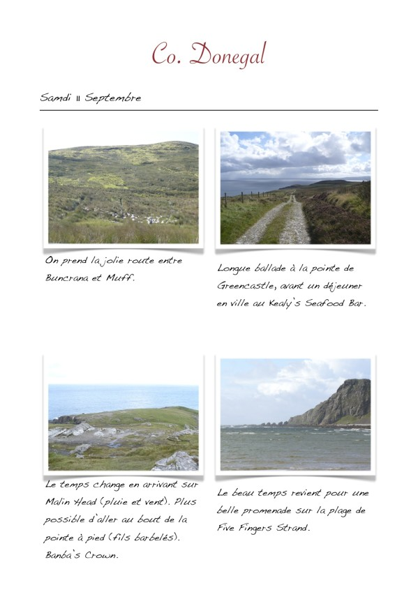 Irlande-Journal-II-JPEG