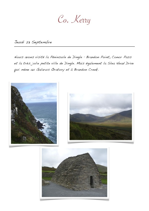 Irlande-Journal-III-JPEG-3