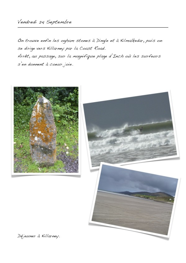 Irlande-Journal-III-JPEG-6