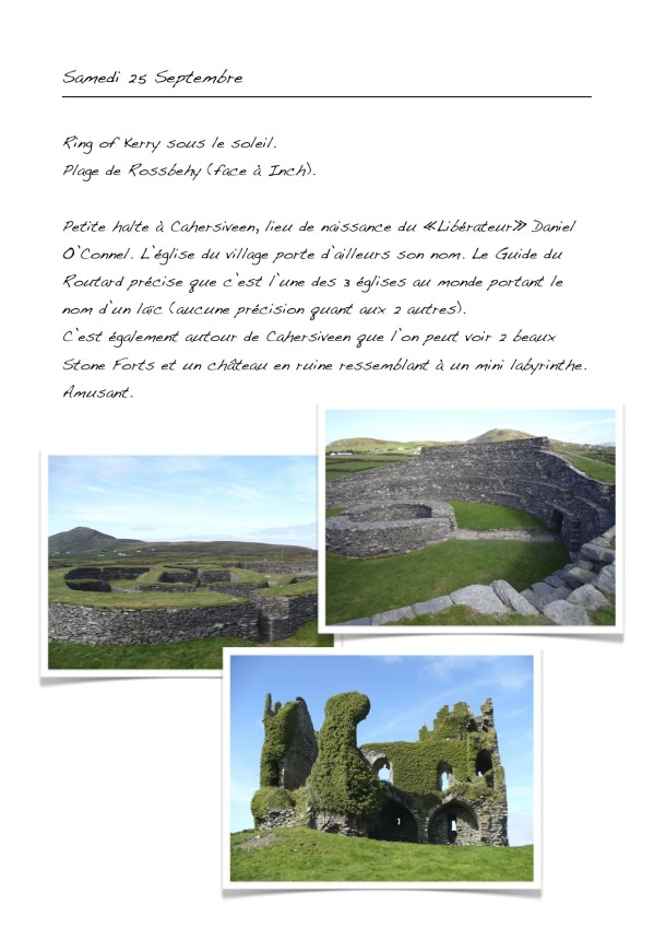 Irlande-Journal-III-JPEG-8