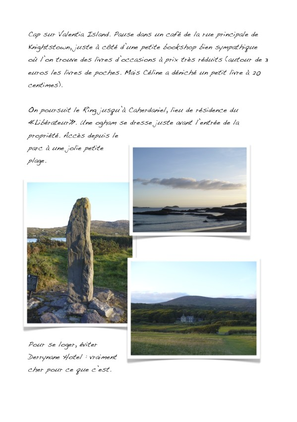 Irlande-Journal-III-JPEG-9