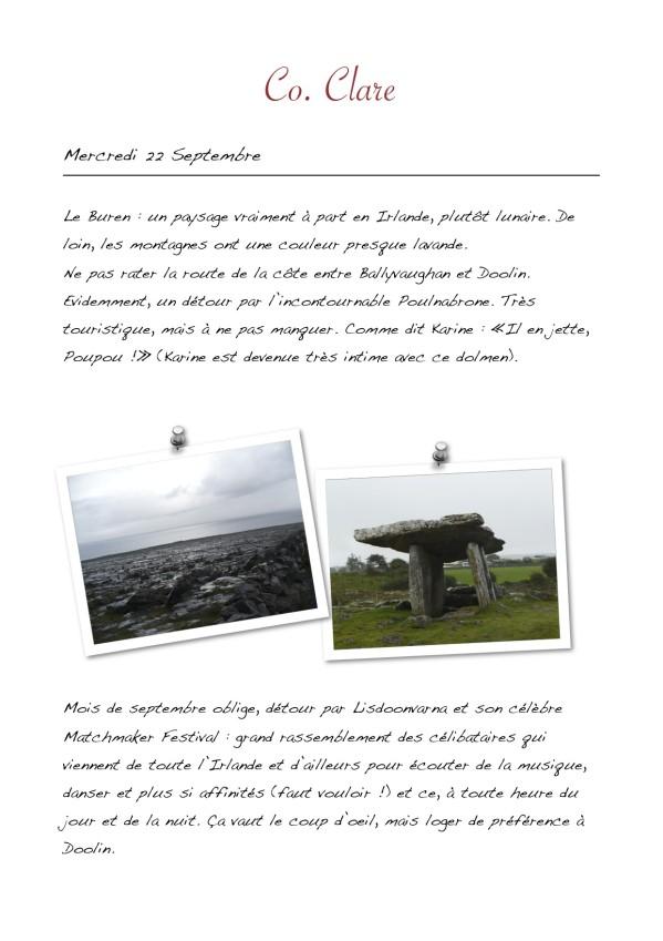 Irlande-Journal-III