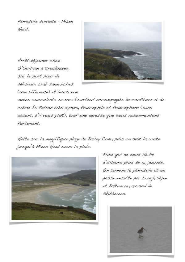 Irlande-Journal-IV-JPEG-3