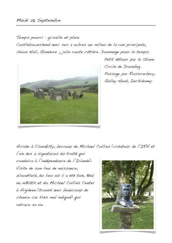 Irlande-Journal-IV-JPEG-4
