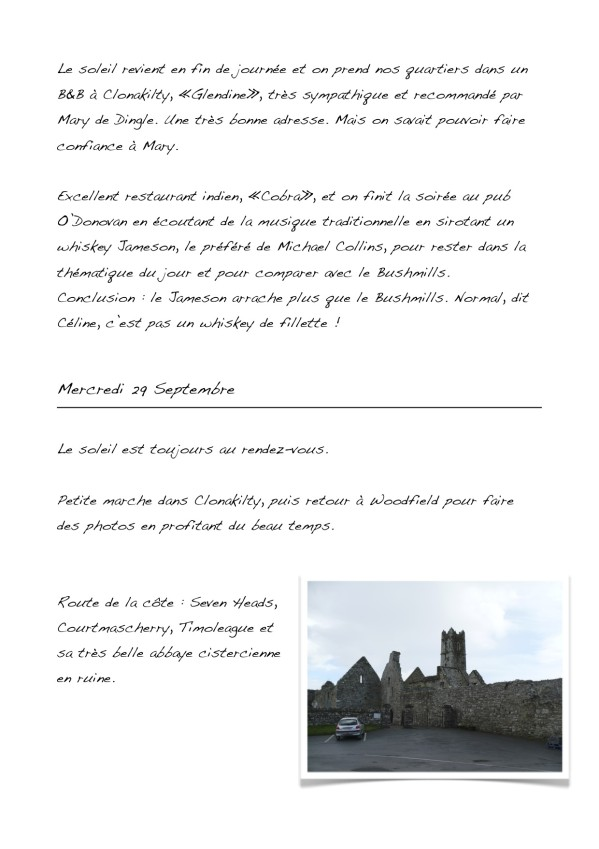 Irlande-Journal-IV-JPEG-5