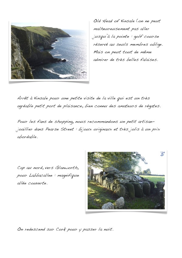 Irlande-Journal-IV-JPEG-6